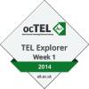 week-1-tel-explorer-100x100