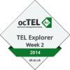 week-2-tel-explorer-100x100