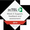 week-4-topic1-100x100