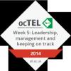 week-5-topic-100x100