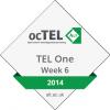 week-6-tel-one-100x100